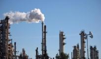 Major oil producers back