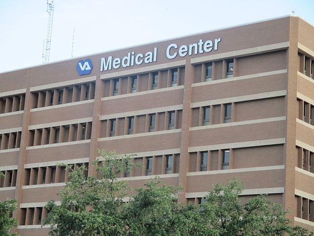 Patients Health