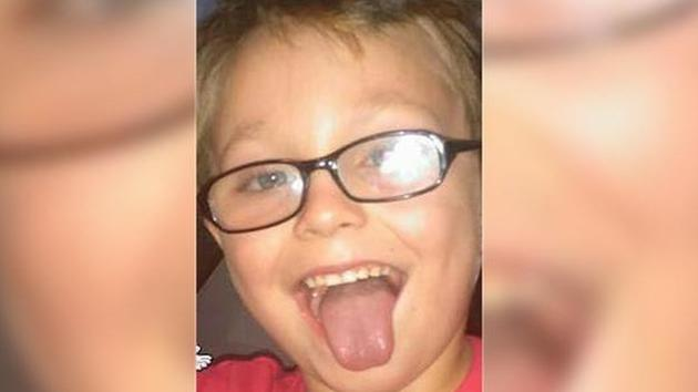 6 Dies Carolina School Shooting