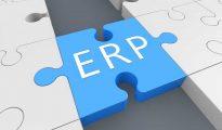 ERPs Solve Customer