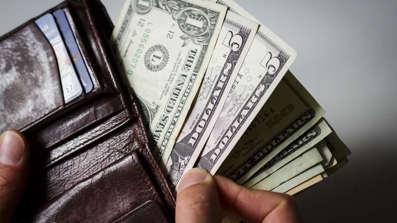 Top 10 Tips on Saving Money