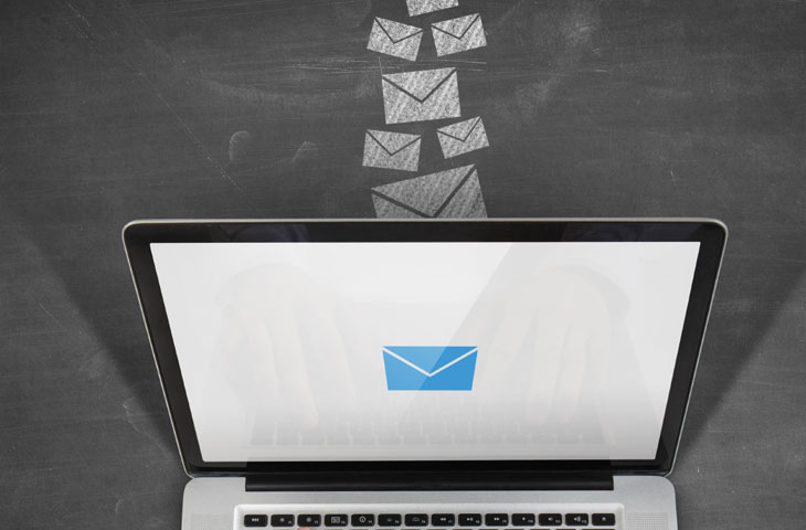 Ecommerce Store Need an Email Newsletter