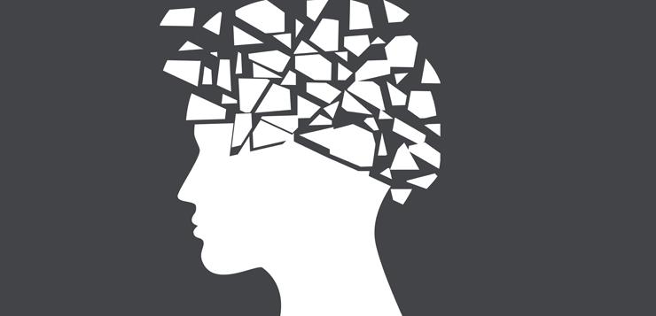 Dealing with Trauma