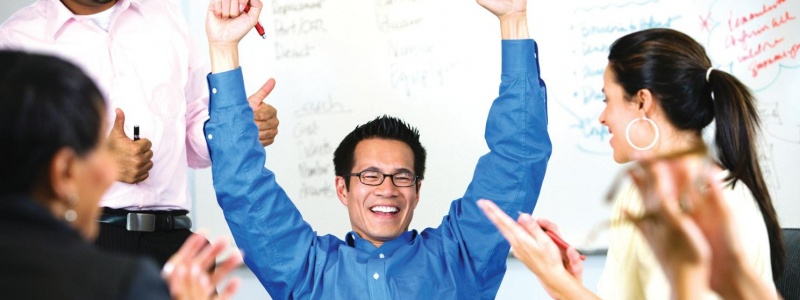 Sales incSales incentive ideas for staffentive ideas for staff
