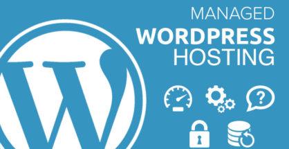 managed-wordpress