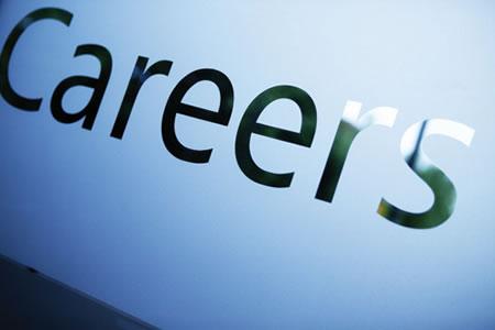 Legal Careers