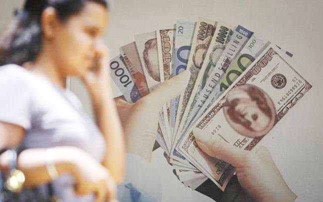 Why Bank Forex Charges are a Scam