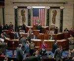 Congressional Votes