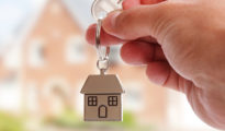 Considering buying a home