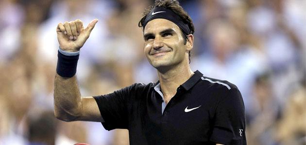 Ageless Roger