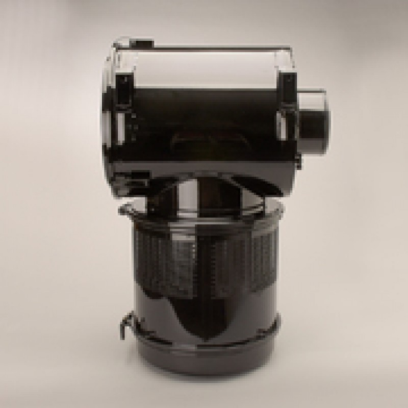 G160077 Donaldson Air Cleaner, STG Donaclone Peripheral