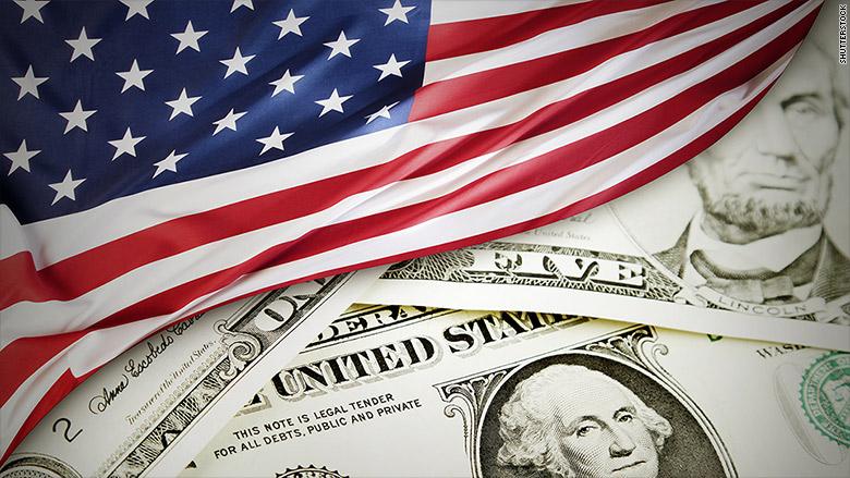 US Economic