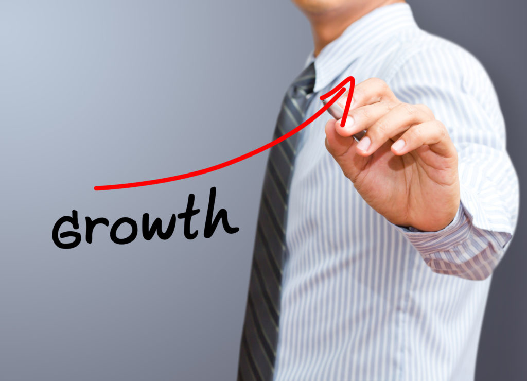 How outsourcing can help small businesses grow