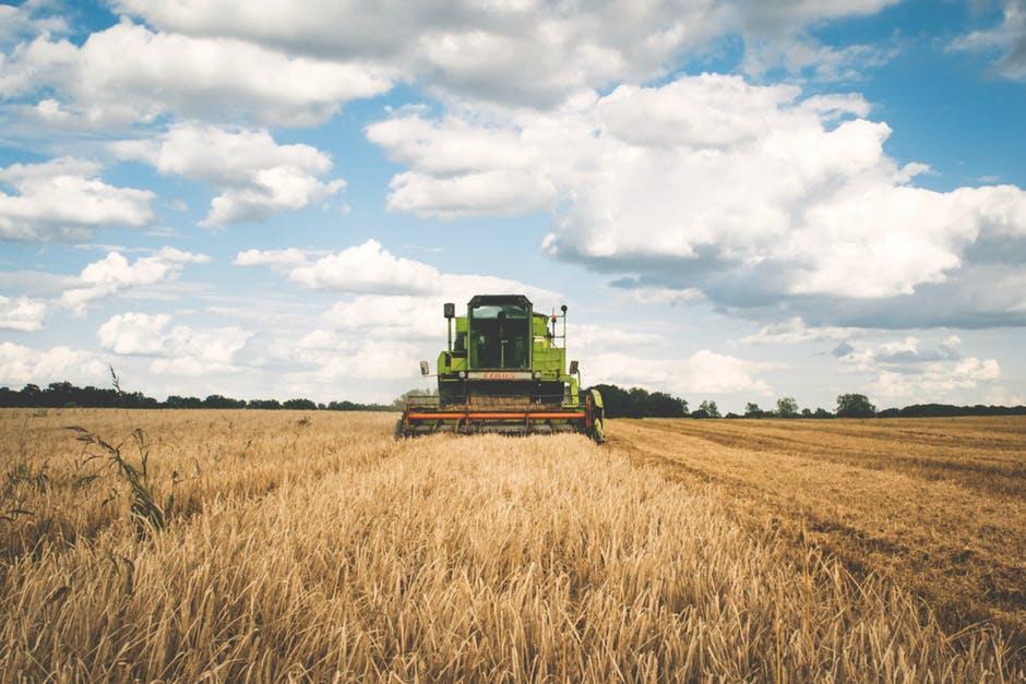 Farm Security