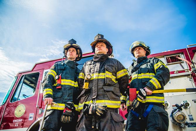 Firemen-2-9