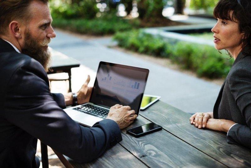 client facing businesses