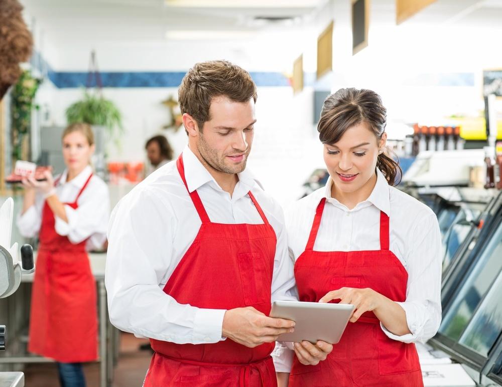Employees Be Wearing To Maximise Productivity