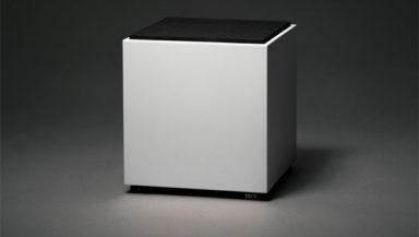 OD-11 speaker