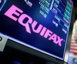 Equifax Insider Trading Case