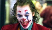 Upcoming Movie Joker