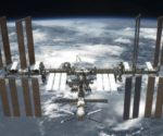 Space Station to tourists
