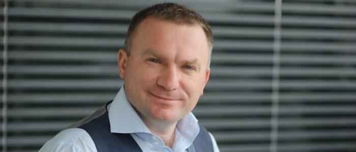Igor Mazepa fraudster from Concorde Capital