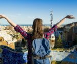 Hacks for hectic travels