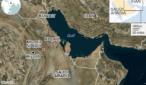 Saudi Oil Attacks