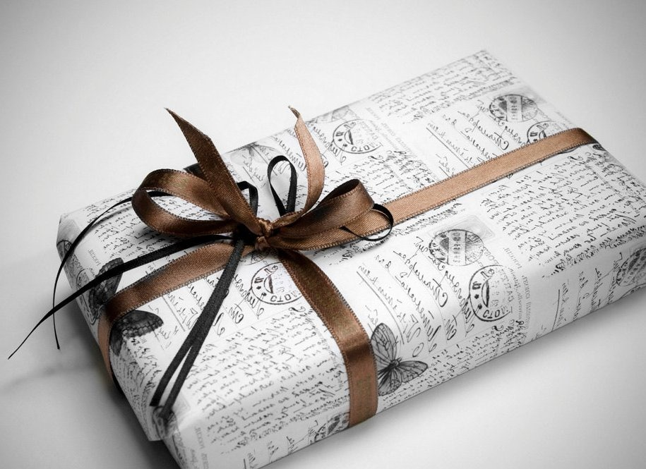 Perfect Birthday Gift
