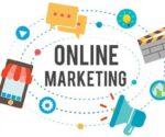 Businesses Need Online Marketing