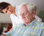 In-Home Care Provider