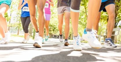 Organizing Your 5K Race