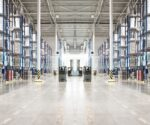 How To Increase Safety in the Warehouse