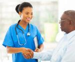 Nurse Practitioners Do